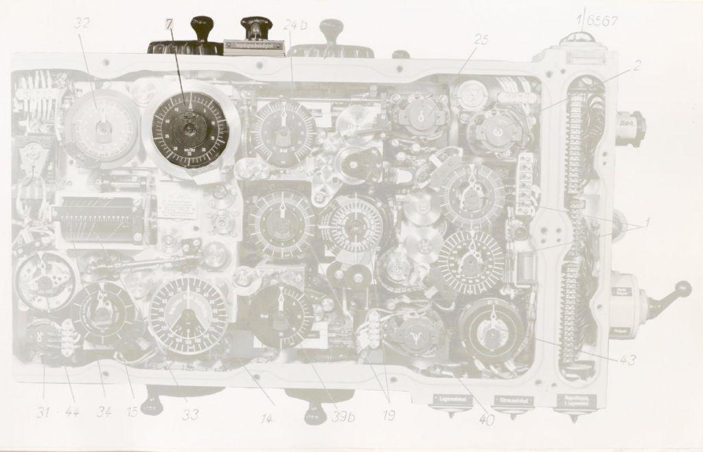 http://www.tvre.org/images/multithumb_thumbs/b_1024_768_0_00_images_11_fot_05.jpg